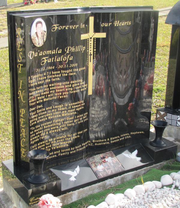 Book Headstones Crafted Memorials