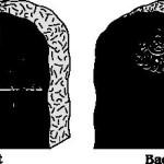 Arabic & Perisan