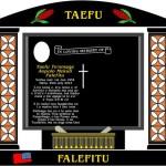 Falefitu